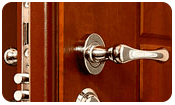 Keystone Locksmith Shop Jamaica, NY 718-709-0405